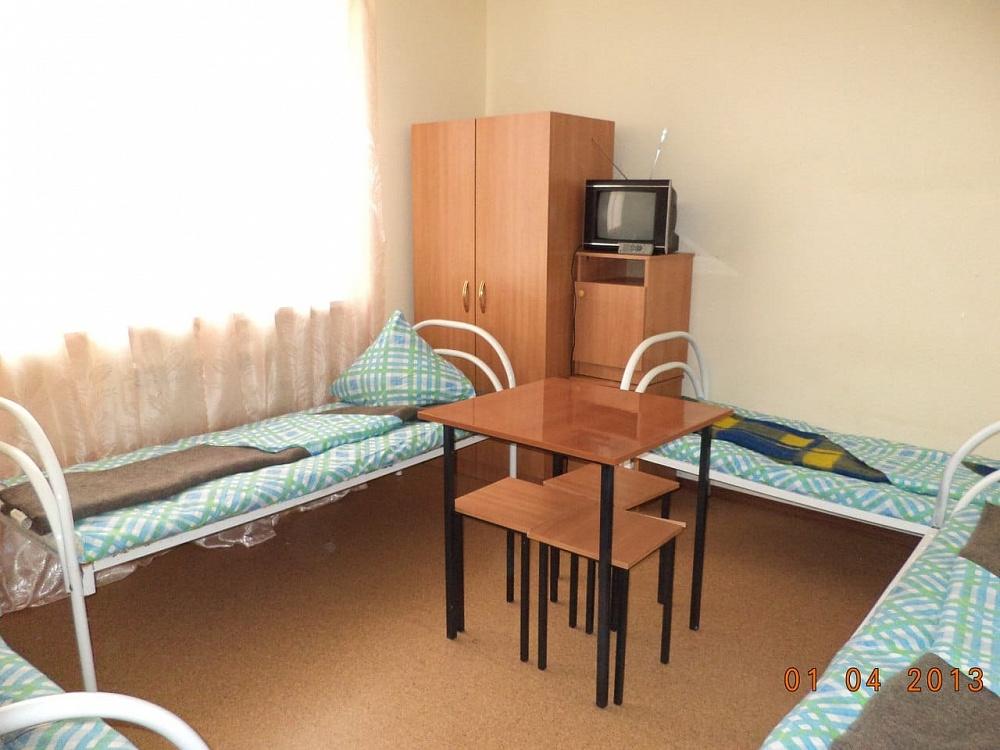 Постельное общежитие на люблино москва корзину Главная КАТАЛОГ